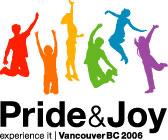 Pride_JoyLogo.jpg