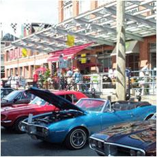 cars-dock.jpg