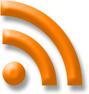 RSS bars 100×100