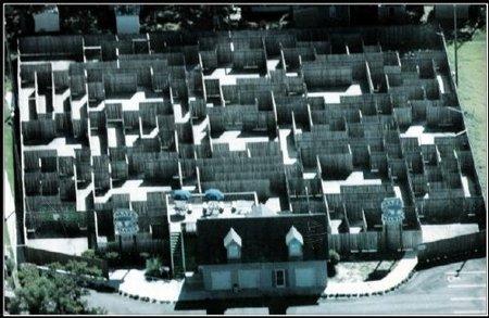 450_maze.jpg