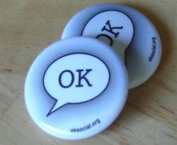 br-button2.jpg