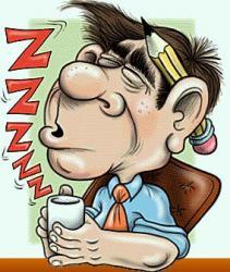 shift-work-sleep-disorder.jpg