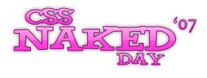 naked_day_07.png