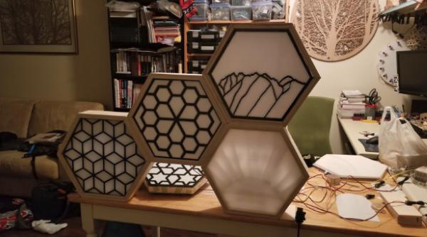 wood-frame-done