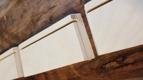 wood-frame-segments
